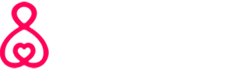 Miracle IVF Cyprus Logo